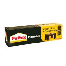 Pattex Palmatex 120 ml / PTX 30