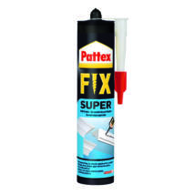 Pattex Super Fix 400 g