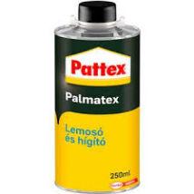 Palmalemosó 250 ml, Pattex lemosó és higító