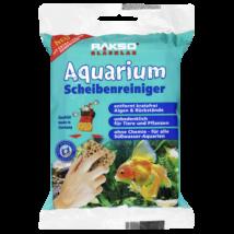 Akvárium tisztító acélgyapot