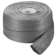 Rakso Acélgyapot  csiszolóanyag 5 kg/tekercs