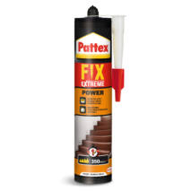 Pattex Fix Extreme Power 385 g