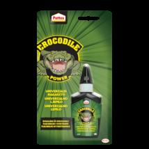 Pattex Crocodile Univerzális ragasztó 50 g