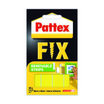 Pattex Fix Montázscsík