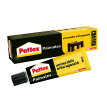 Pattex Palmatex 50 ml