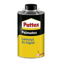 Palmalemosó 1000 ml, Pattex lemosó és higító