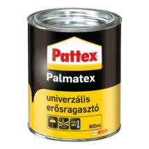 Pattex Palmatex  0,8 l