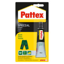 Pattex special textil 20 g