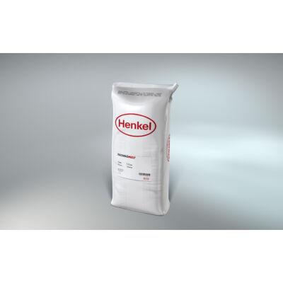 Technomelt KS 207 (Dorus) Élragasztó 25 kg (natur)