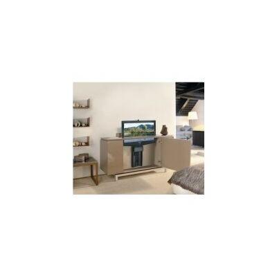 Elektromos TV emelő TS1000