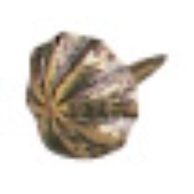 Díszszeg 508A