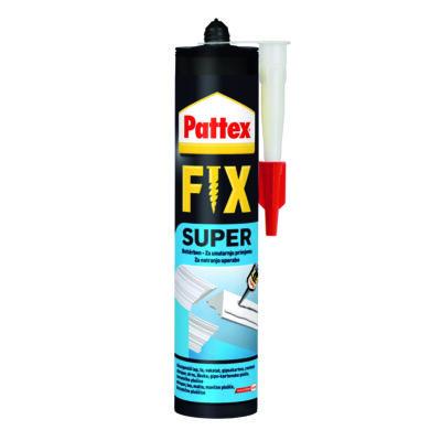 Pattex Super Fix 400 g