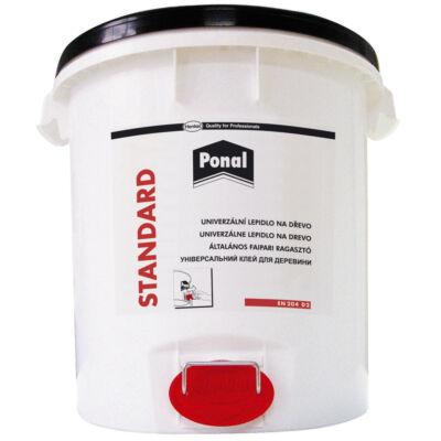 Ponal standard (normal)  30 kg
