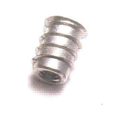 Összefogó csavar 6*18 mm M8