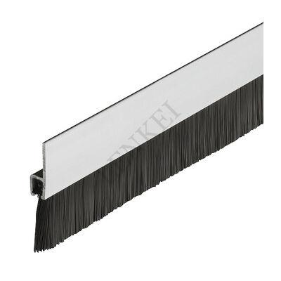 Felcsavarozható ajtókefe 1000 mm