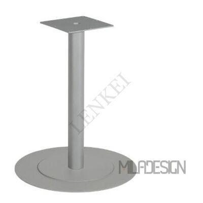 Körtalpú asztalláb