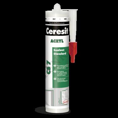 Ceresit CS 7 átfesthető fali akril