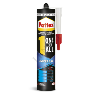 Pattex One for All Universal