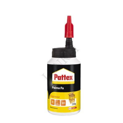 Pattex Palma Fa Expressz 250 g