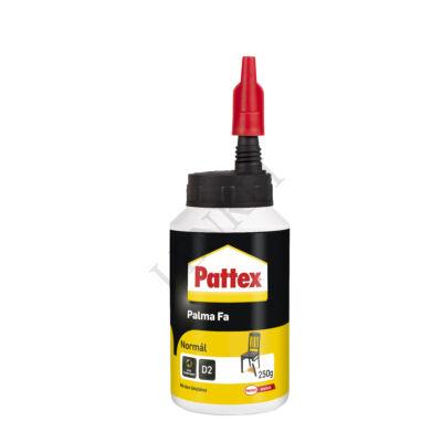 Pattex Palma Fa Normál 250 g