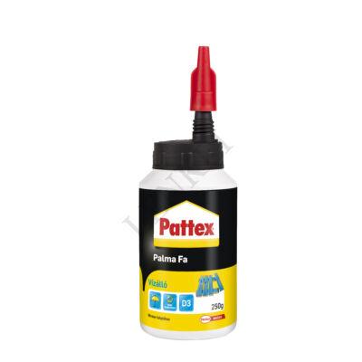 Pattex Palma Fa Vízálló 250 g