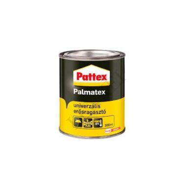 Pattex Palmatex 300 ml
