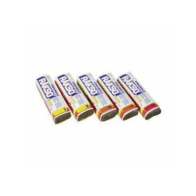 Rakso Acélgyapot  csiszolóanyag 200g/csomag