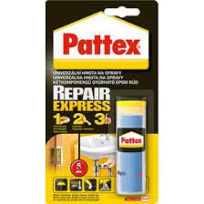 Pattex Repair Express 48 g