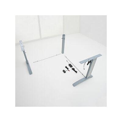 Elektromos állítható sarok asztalláb