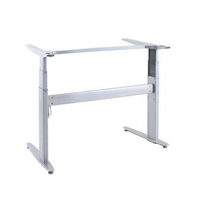 Elektromos állítható asztalláb